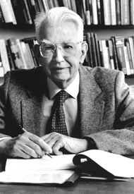 Markets, Firms, and Property Rights: A Celebration of the Research of Ronald Coase