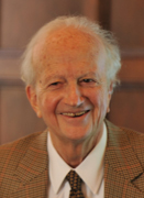 Honoring Gary S. Becker: A Conference